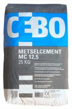 CEBO Metselcement MC12,5